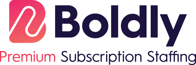 Boldly_Full_Logo