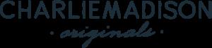 CM-navy-logo
