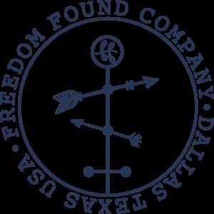 FreedomFoundCo_Logo_Primary